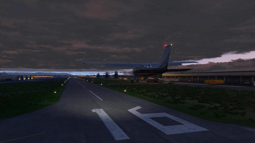 C177B_Landing 9.jpg