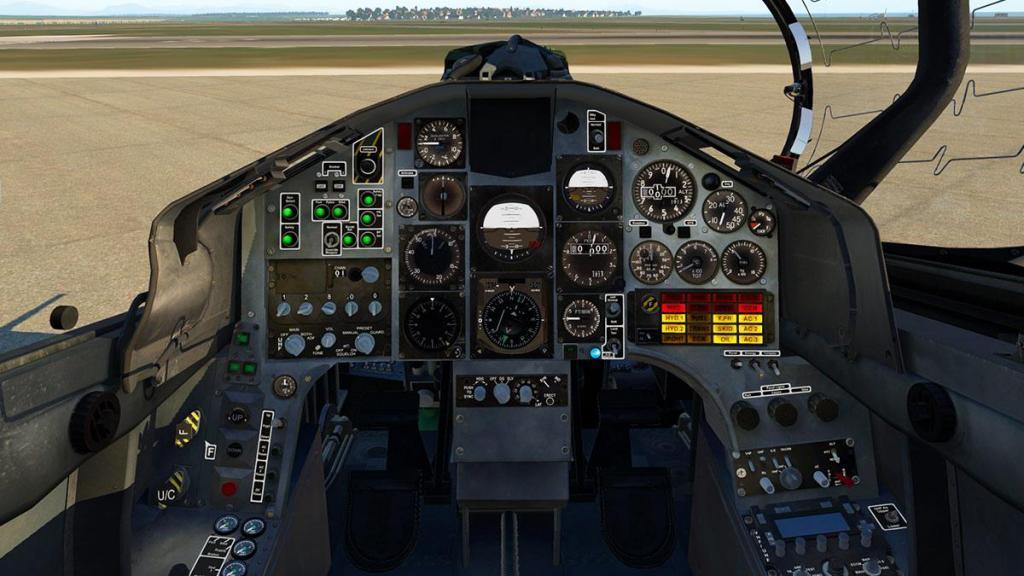 JF_Hawk_T1_Instruments 13.jpg