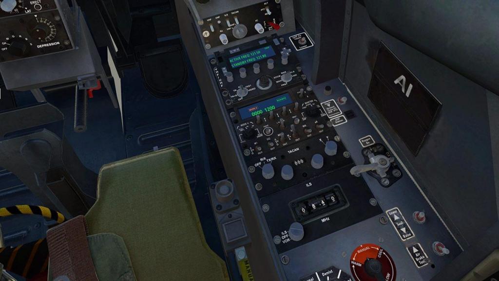 JF_Hawk_T1_Instruments 7.jpg