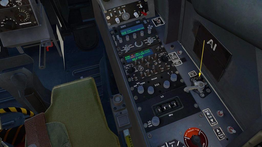 JF_Hawk_T1_Instruments 8.jpg