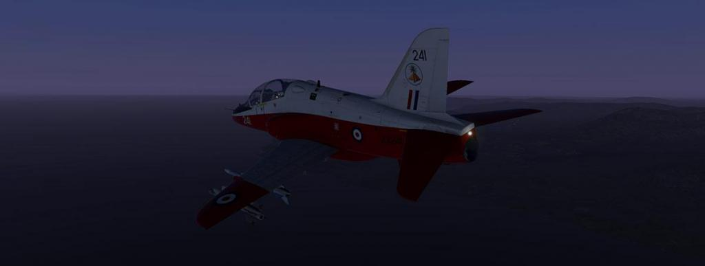 JF_Hawk_T1_lighting 7 LG.jpg