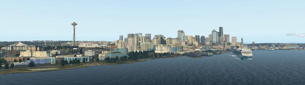 Seattle City XP_Seattle 18.jpg