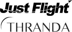 JustFlight_Thranda logo.jpg