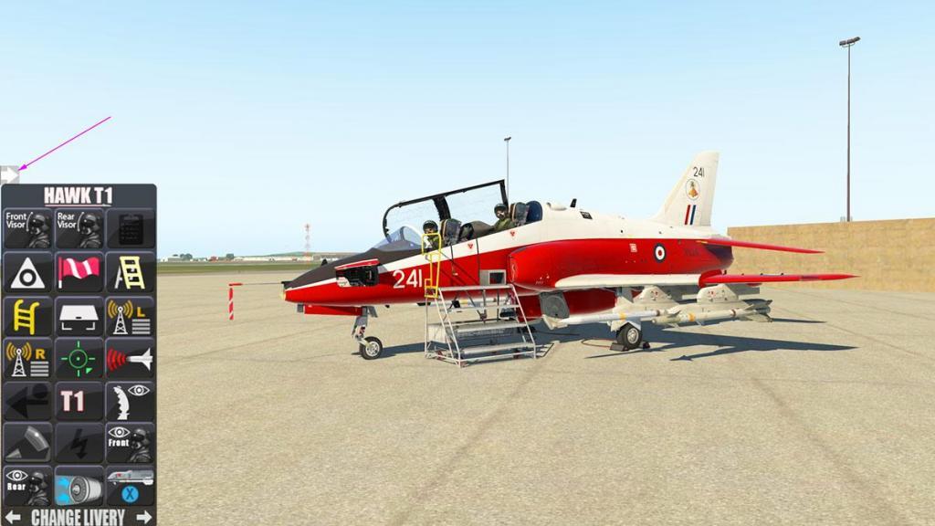 JF_Hawk_T1_Menu 1.jpg