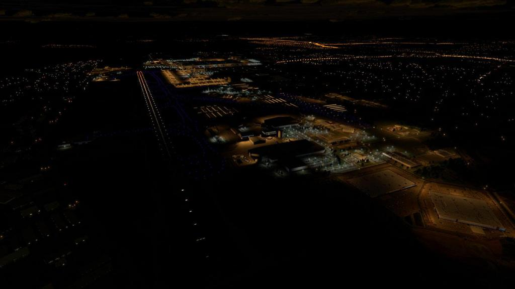 Seattle Airports XP_Lighting KPAE 9.jpg