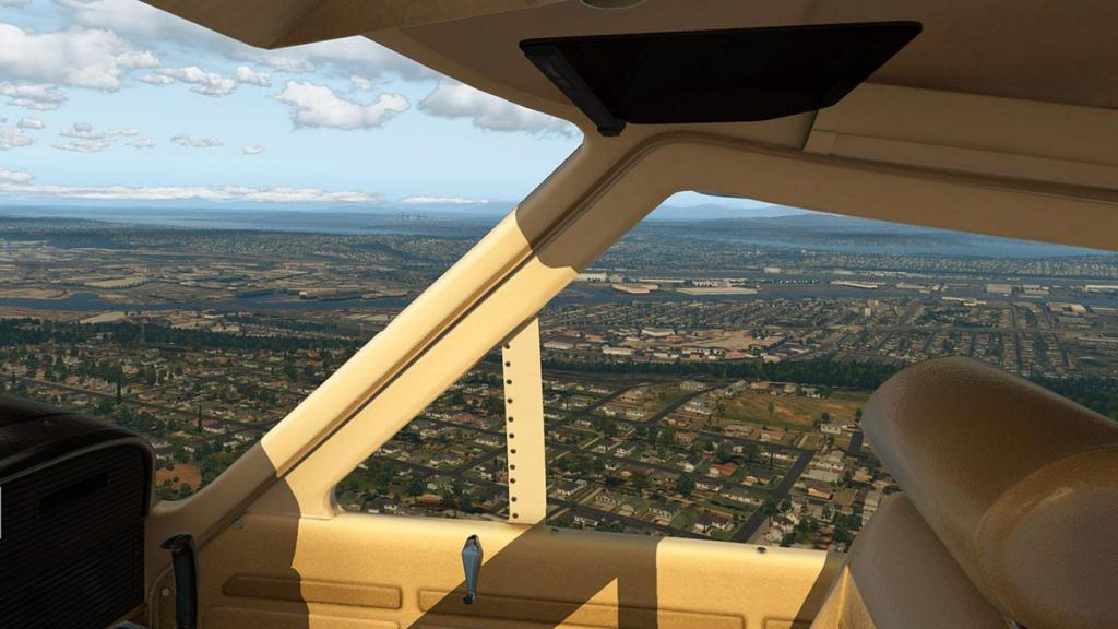 C177B_Flying 11.jpg