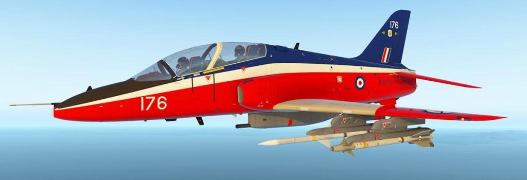 JF_Hawk_T1_livery 176.jpg