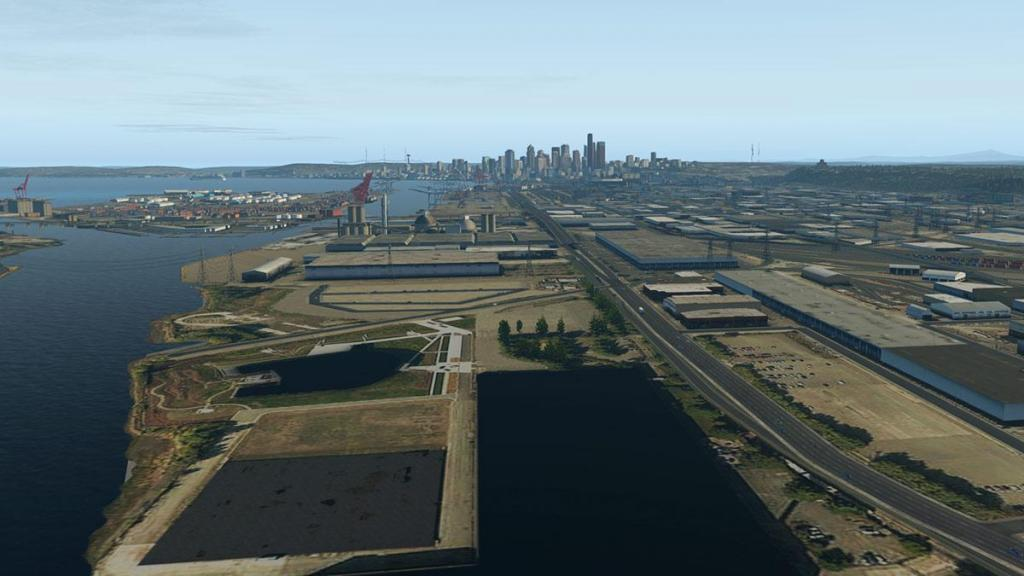 Seattle City XP_Seattle 11.jpg