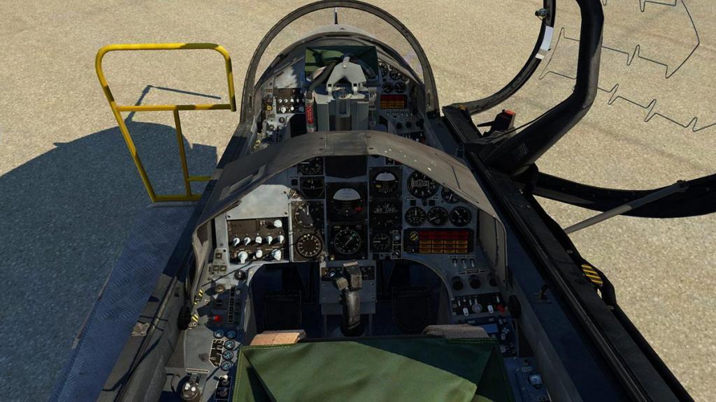 JF_Hawk_T1_Detail 16.jpg