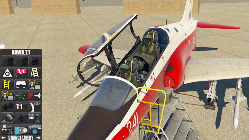 JF_Hawk_T1_Menu 3.jpg