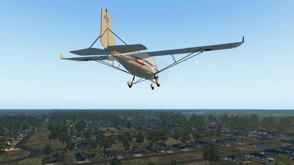 IkarusC42 C_Flying 27.jpg