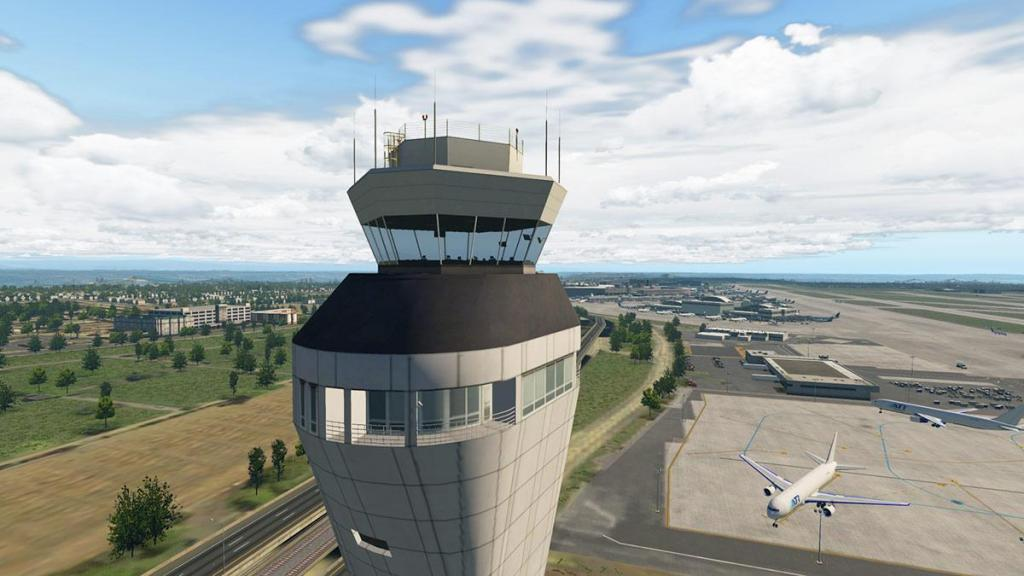 Seattle Airports XP_KSEA_ Outer Detail 18.jpg
