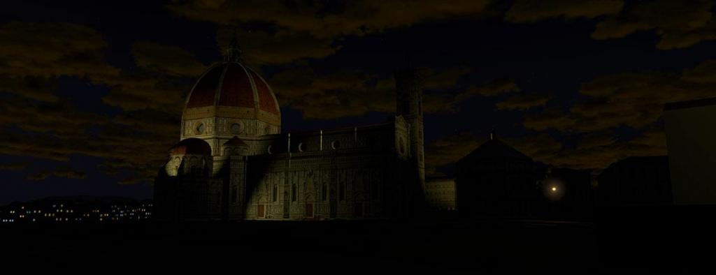 X-Urbi_Florence_Lighting 7 LG.jpg