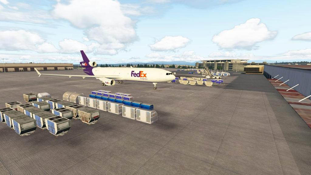 Seattle Airports XP_KSEA_ Outer Detail 4.jpg