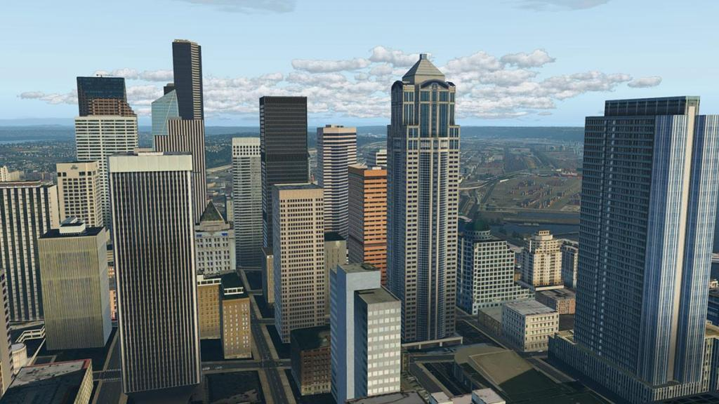 Seattle City XP_Seattle 16.jpg