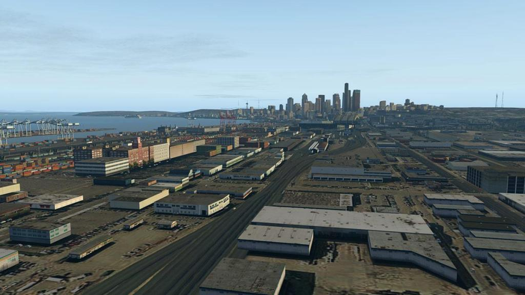 Seattle City XP_Seattle 10.jpg