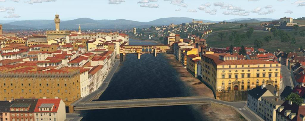 X-Urbi_Florence_Centre 5 LG.jpg