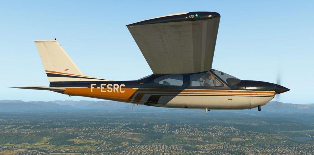 C177RG_F-ESRC.jpg