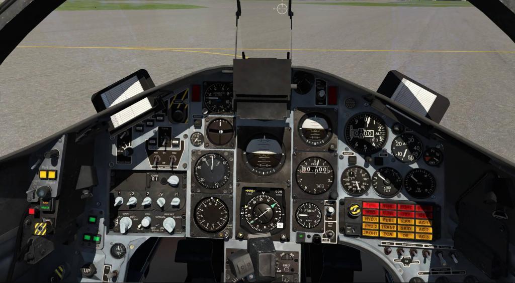 hawk-t1a-advanced-trainer-xplane-11_33_ss_l_180824105730.jpg