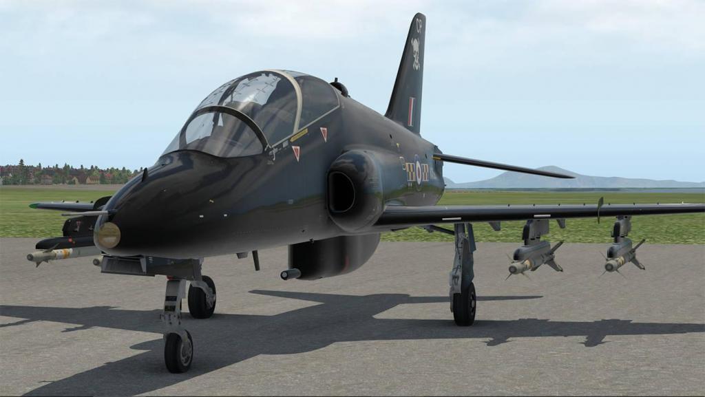 hawk-t1a-advanced-trainer-xplane-11_34_ss_l_180824105730.jpg