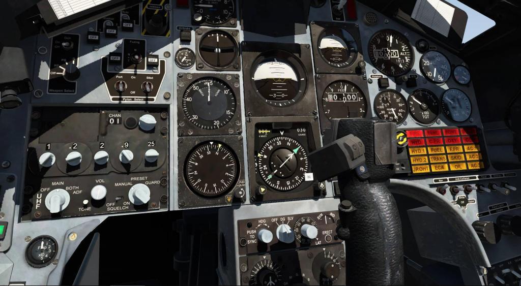 hawk-t1a-advanced-trainer-xplane-11_35_ss_l_180824105731.jpg