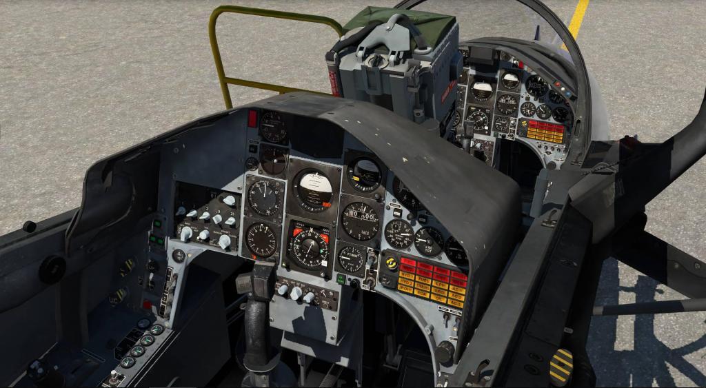 hawk-t1a-advanced-trainer-xplane-11_37_ss_l_180824105732.jpg