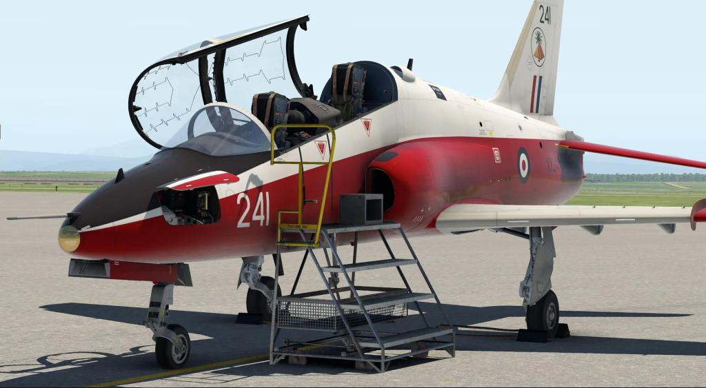 hawk-t1a-advanced-trainer-xplane-11_38_ss_l_180824105733.jpg