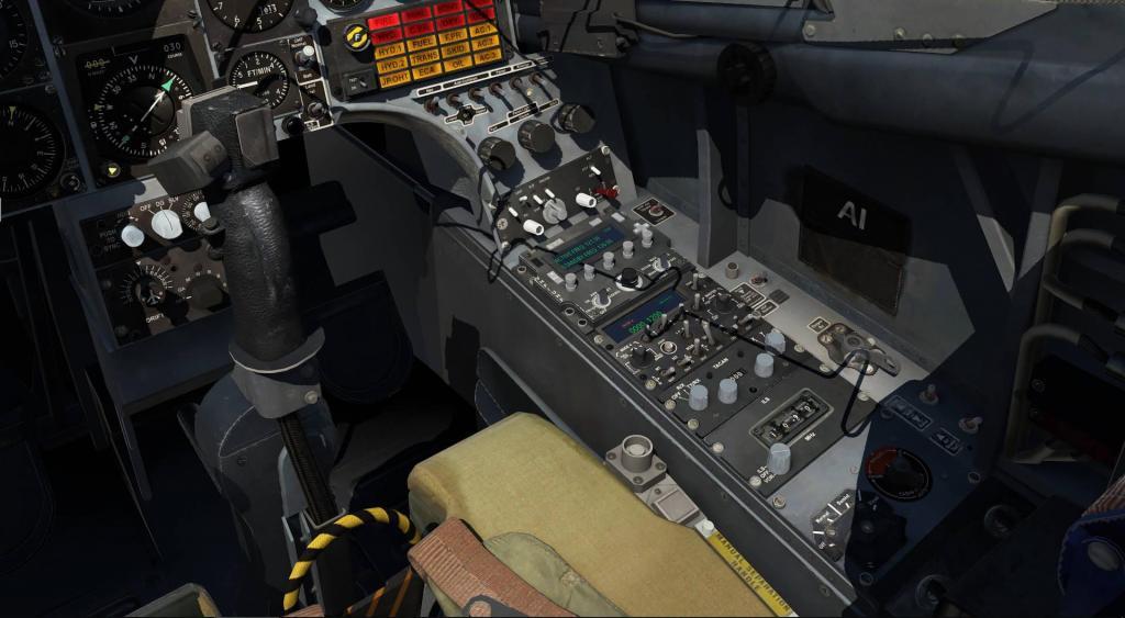 hawk-t1a-advanced-trainer-xplane-11_39_ss_l_180824105733.jpg