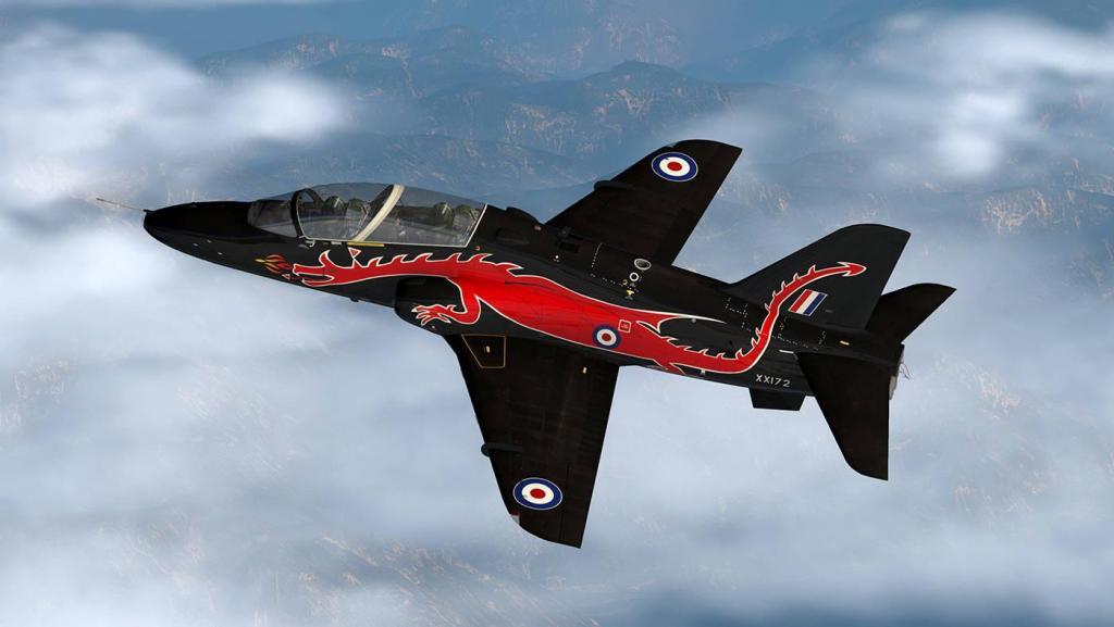 hawk-t1a-advanced-trainer-xplane-11_40_ss_l_180824105734.jpg