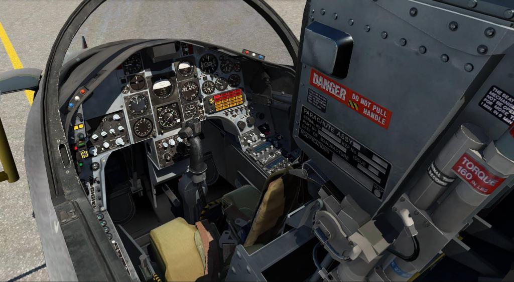 hawk-t1a-advanced-trainer-xplane-11_41_ss_l_180824105735.jpg