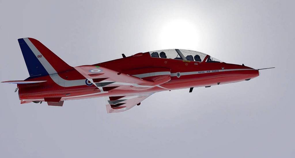 hawk-t1a-advanced-trainer-xplane-11_42_ss_l_180824105817.jpg
