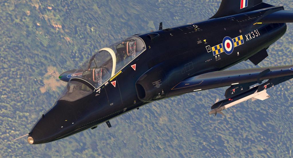hawk-t1a-advanced-trainer-xplane-11_46_ss_l_180824105819.jpg