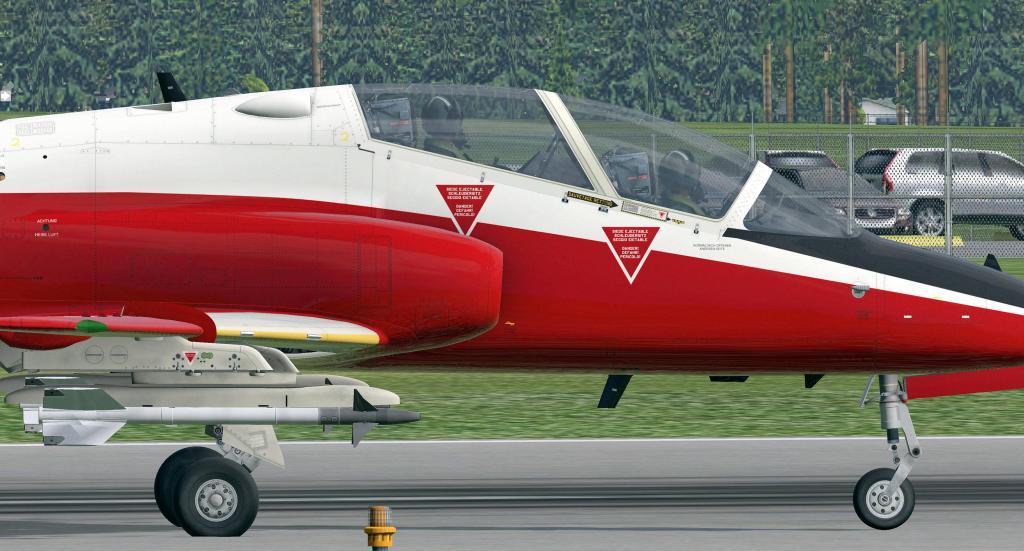 hawk-t1a-advanced-trainer-xplane-11_47_ss_l_180824105821.jpg