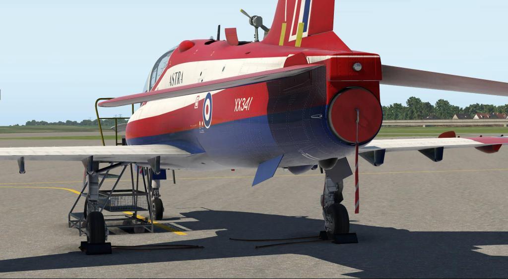 hawk-t1a-advanced-trainer-xplane-11_51_ss_l_180824105824.jpg