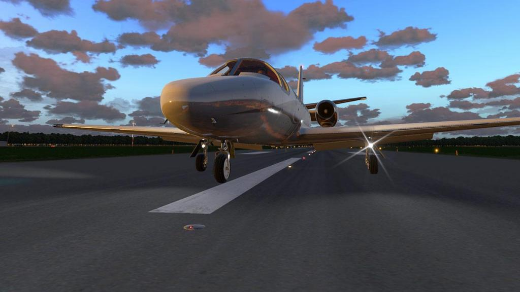S550_Citation_II_Flying 29.jpg