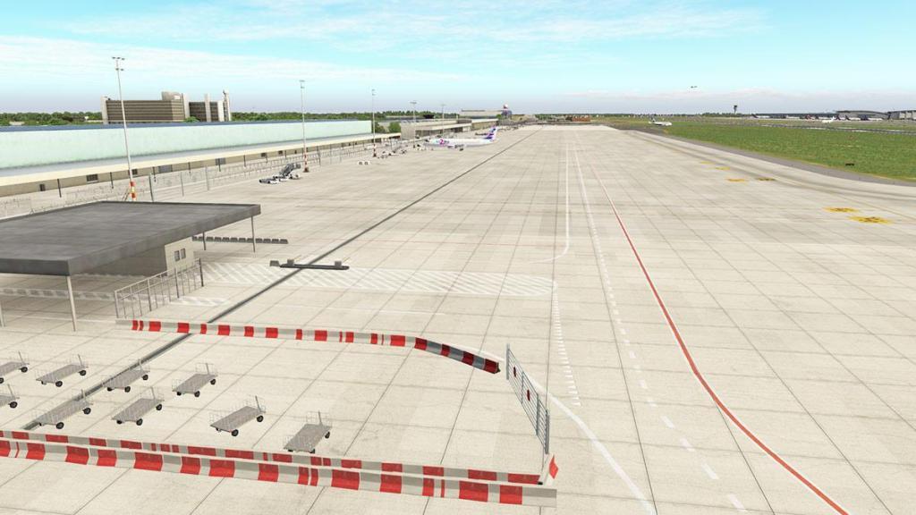 EBBR-Brussels_Nth_Remote_Cargo 2.jpg
