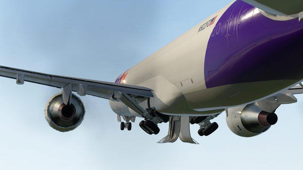 757RR-300 v2.2.5_Gear 2.jpg