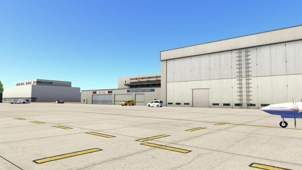 EBBR-Brussels_Nth_Remote_Cargo 6.jpg