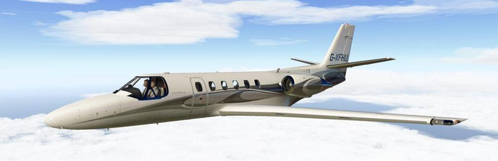 S550_Citation_II_Livery G-XFHU.jpg
