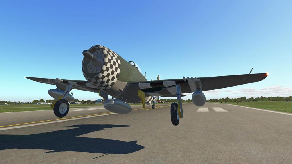 P-47N Thunderbolt_Flying 4.jpg