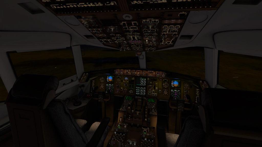 757RR-300 v2.2.5_Lighting 16.jpg