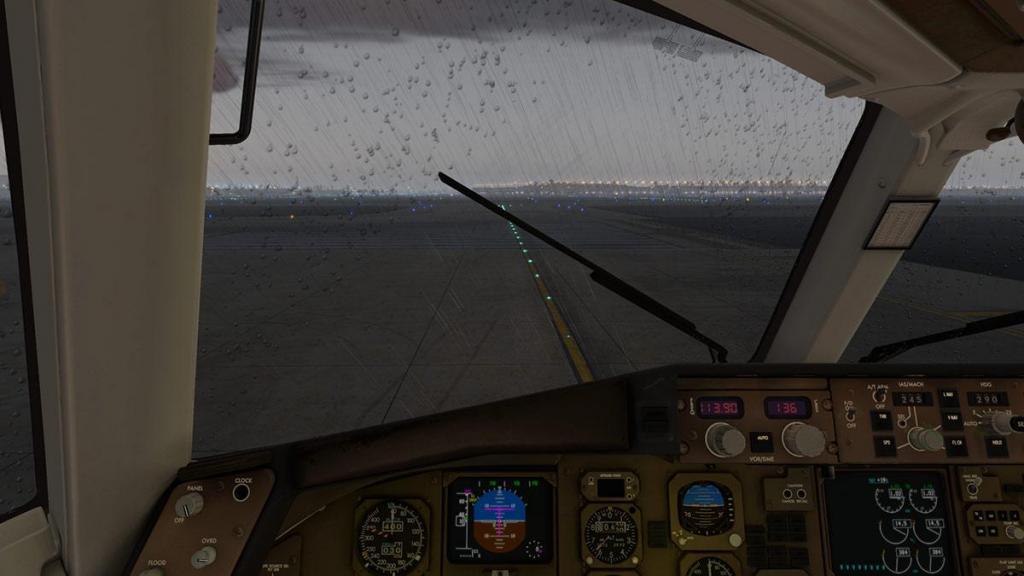 757RR-300 v2.2.5_Flight 2.jpg