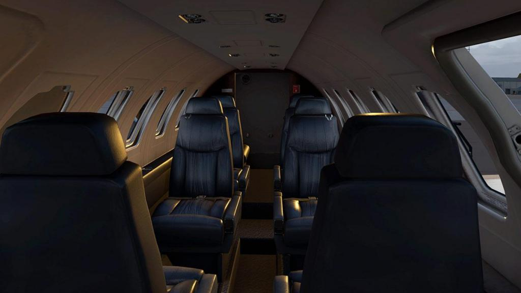 S550_Citation_II_Cabin 1.jpg