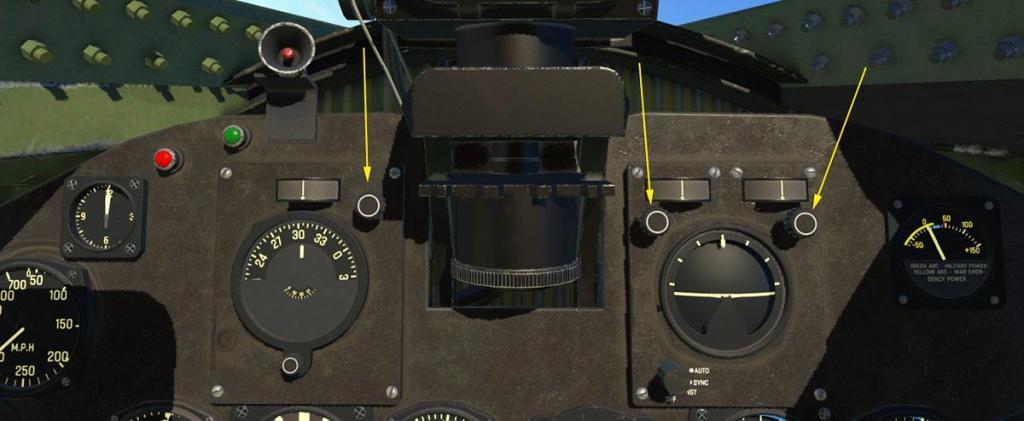 P-47N Thunderbolt_Autopilot G-1_3 LG.jpg