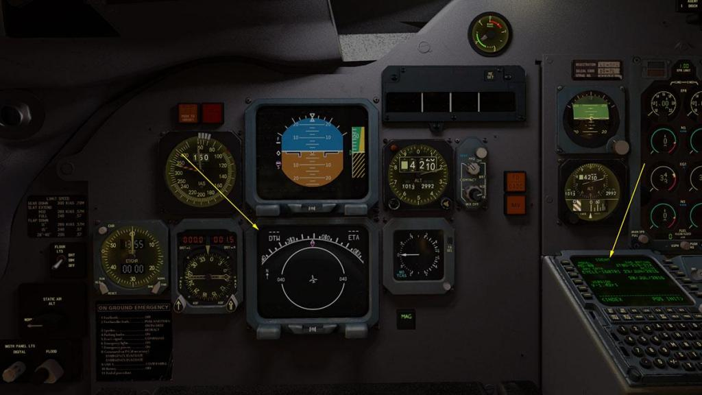 Rotate-MD-80-v1.42_Cockpit 1.jpg