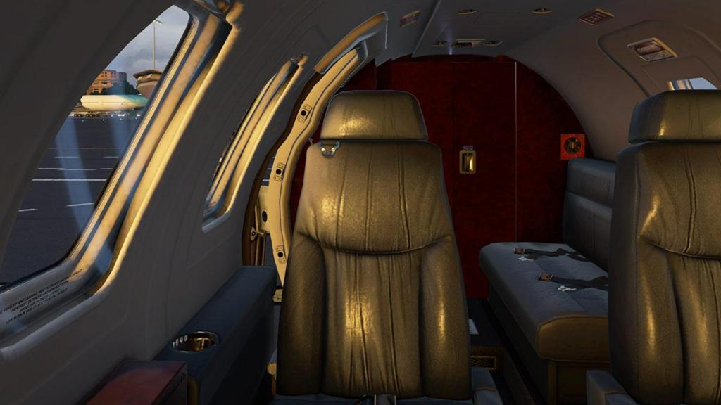 S550_Citation_II_Cabin 3.jpg
