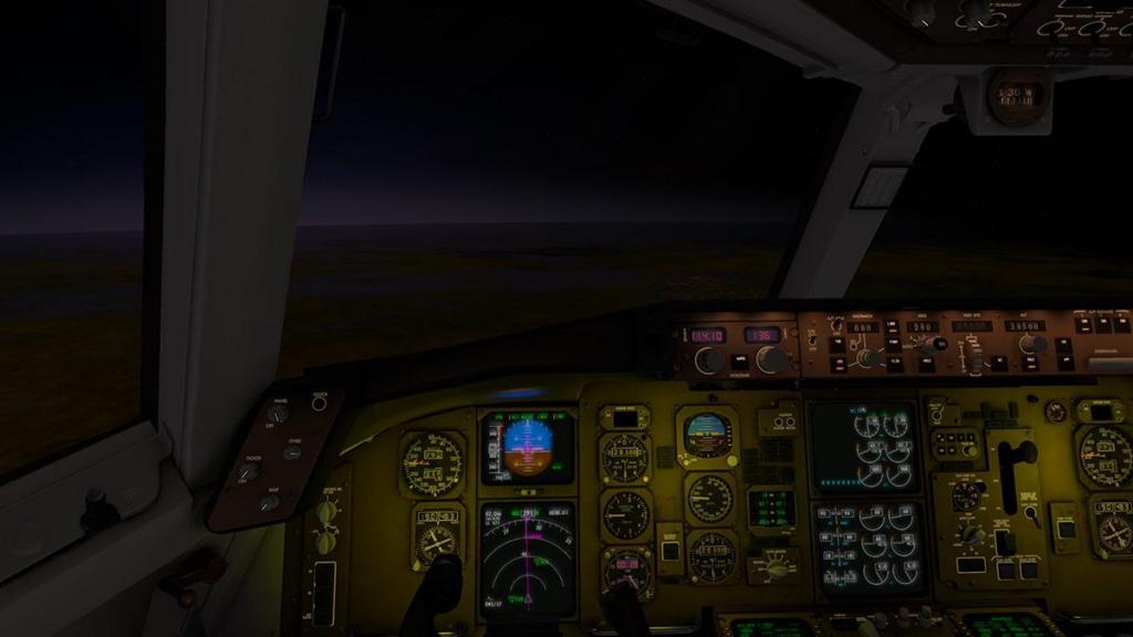 757RR-300 v2.2.5_Lighting 5.jpg