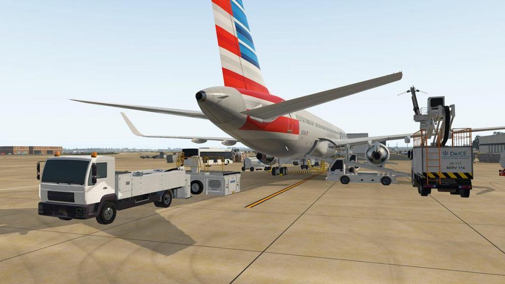 757RR-300 v2.2.5_Vehicles 3.jpg