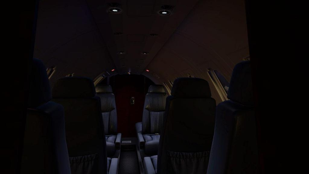 S550_Citation_II_Lighting 8.jpg