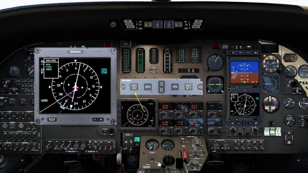 S550_Citation_II_Panel EFIS 3.jpg